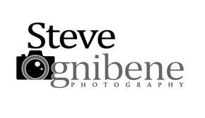 Steve Ognibene Photography
